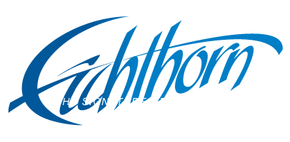Fichthorn Brand Development